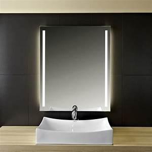 Spiegel Mit Led Licht : halogen spiegel flafor 300871029 ~ Bigdaddyawards.com Haus und Dekorationen