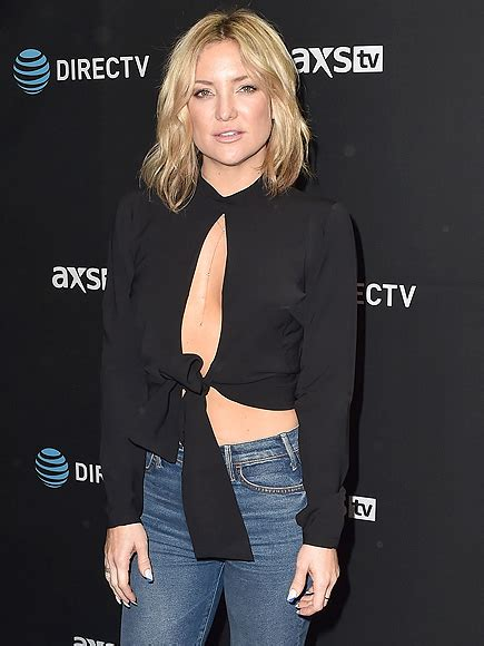 actress kate crossword kate hudson on adele making music and wanting six more
