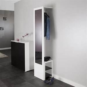 Banc Pour Dressing : shoes vestiaire banc chaussures achat vente meuble ~ Teatrodelosmanantiales.com Idées de Décoration