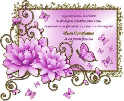 Trovare una buona immagine di buon compleanno con dei fiori può aiutare a rendere ancora più speciale la giornata queste erano le migliori immagini di buon compleanno con fiori trovate sul web! buon compleanno - Cerca con Google (con immagini) | Buon ...