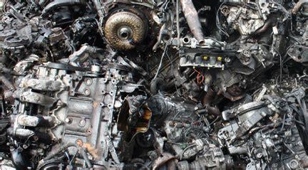 Purchasing Aluminium • Scrap Metal Sheffield • Yorkshire