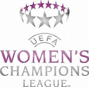 Glasgow City Ladies vs Medyk POLOmarket w Pucharze ...