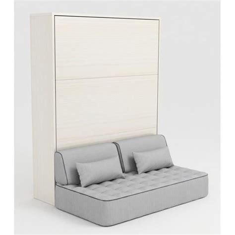 canapé lit 2 personnes lit escamotable 2 personnes swyze com