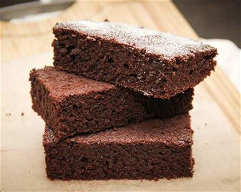 recette g 226 teau au chocolat en poudre facile