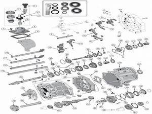1998 Jeep Grand Cherokee Serpentine Belt Diagram