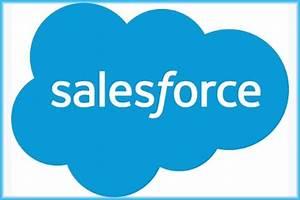 Salesforce Launches Sales Cloud Partner Relationship