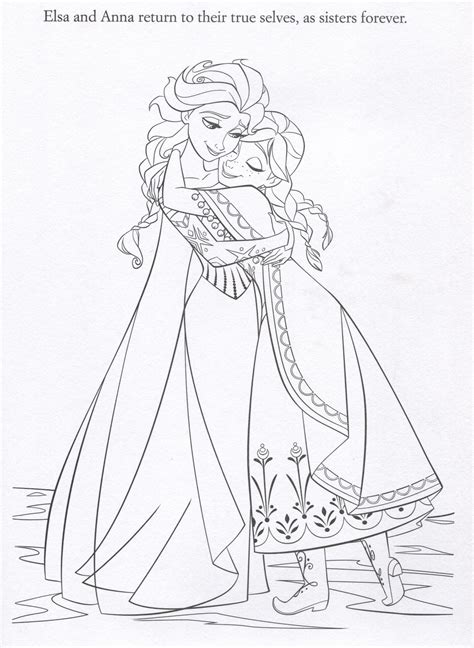 Coloring Sheets by Disney Frozen Coloring Pages Lovebugs And Postcards