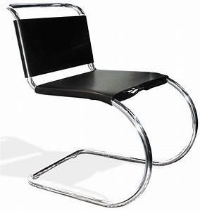 Arhaus Chairs Best Home Chair Decoration