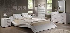 Best Furniture Brands Deentight