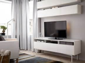 ikea livingroom furniture ikea living room ideas get inspiration