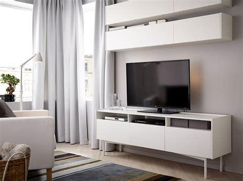 ikea living room cabinets ikea living room ideas get inspiration