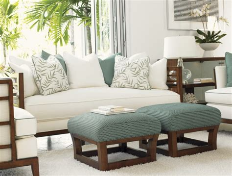 home goods furniture chairs home design ideas