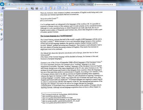 19948 resume templates free mesopotamia essay