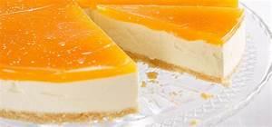 Philadelphia Zitronen Torte : smoothie philadelphia torte kochen backen s ~ Lizthompson.info Haus und Dekorationen