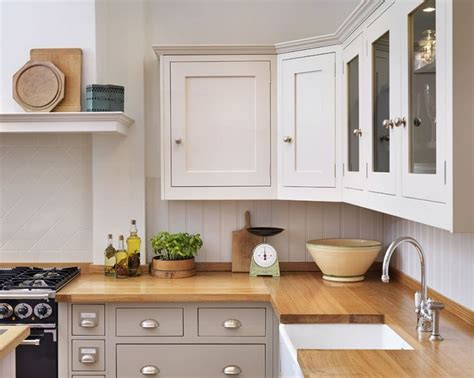kitchen cabinet styles shaker shaker style kitchen cabinets hireonic 5823