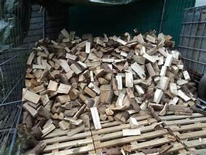 Stapelhilfe Selber Bauen : brennholz selber machen brennholz selber machen ~ Whattoseeinmadrid.com Haus und Dekorationen