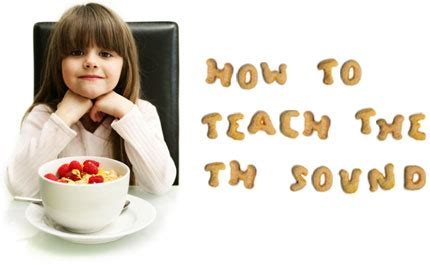 teach   sound mommy speech therapy