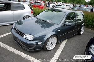 Garage Volkswagen Thionville : golf iv tdi 130 us style by tef garage des golf iv tdi 130 page 7 forum volkswagen golf iv ~ Gottalentnigeria.com Avis de Voitures