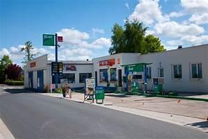 Station Service Fioul Domestique : moyaux amical garage ramiro moyaux amical ~ Medecine-chirurgie-esthetiques.com Avis de Voitures