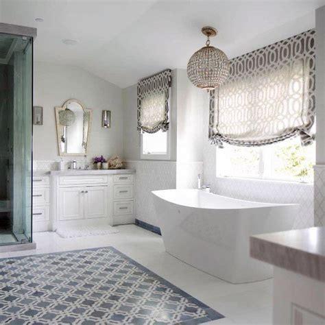 Master Bathrooms Ideas by Top 60 Best Master Bathroom Ideas Home Interior Designs