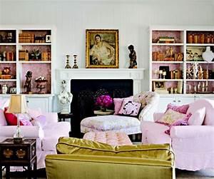 Inexpensive, Decorating, Ideas