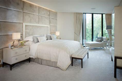 Classy Bedroom Interior Style #548  Bedroom Ideas