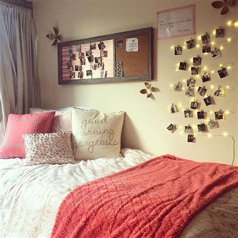 best 25 coral ideas on coral bedroom decor sock storage and dollar tree