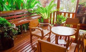 4, Simple, Hacks, To, Beautiful, Wooden, Furniture
