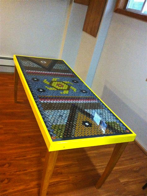 ultraclear bar top epoxy testimonials page