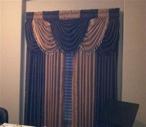 Annas Linens Curtains Drapes by Pin By Rosalba Moreno Magadan On S Linens