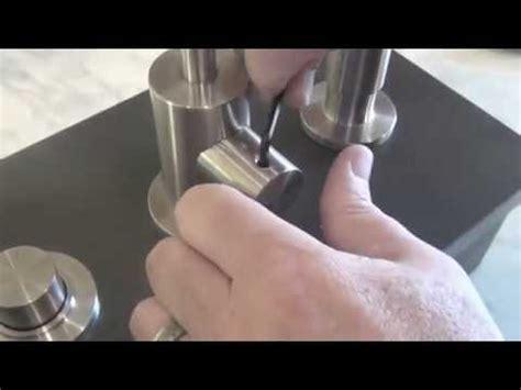 KWC Domo Cartridge Replacement   Doovi
