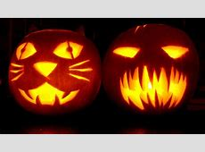 Halloween Love it or hate it? Get Involved Contact Us