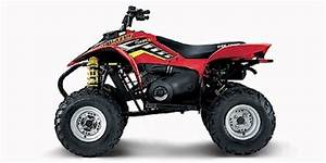Polaris Trail Blazer 250 Motorcycles For Sale