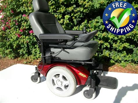 Pronto Power Chair M91 by Harmar Lift Wiring Harness Get Free Image About Wiring