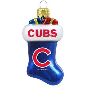 five gifts for chicago cubs fans