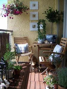 17 best images about balkon on pinterest istanbul With katzennetz balkon mit garden poster