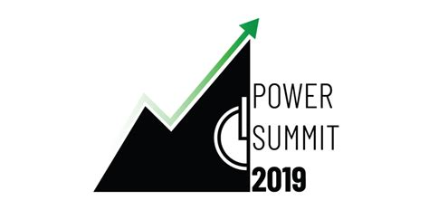 nationwide power annual critical power sales summit