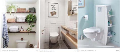 13 astuces de rangement dans les toilettes 233 tag 232 re diy placards encastr 233 s
