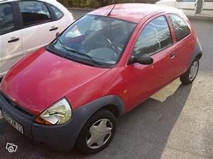 Ford Aix En Provence : ford ka 1 3 ess pack clim rouge voitures v hicules aix en provence 13540 annonce gratuite ~ Medecine-chirurgie-esthetiques.com Avis de Voitures