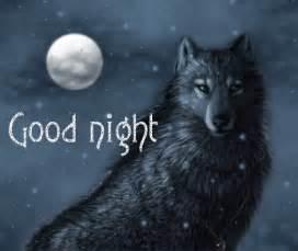 Sexy Good Night Glitter Graphics