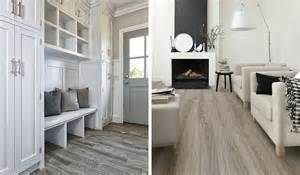 2016 flooring trends keep your home current express