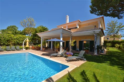 portugal property  sale gatehouse international