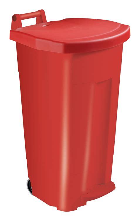 poubelle tri selectif cuisine poubelle tri sélectif cuisine rossignol 90 l