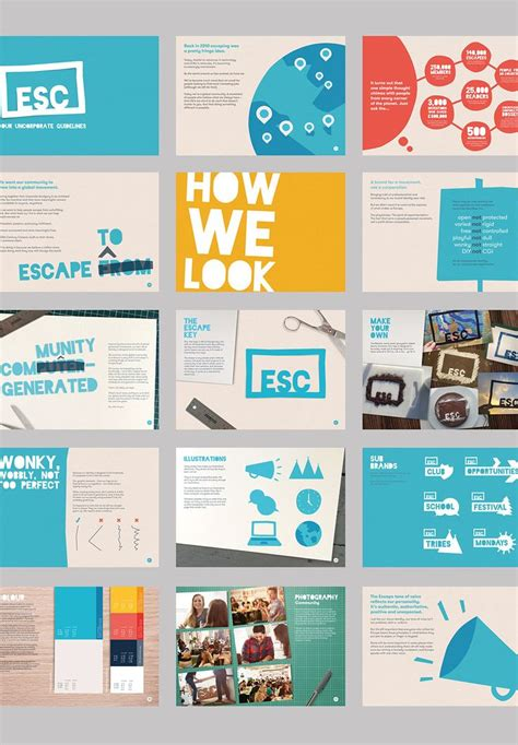 ideas design pinterest