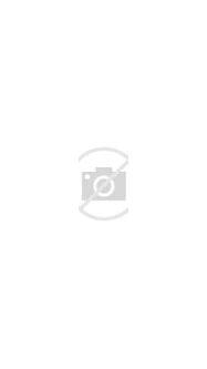 St John the Baptist Church Interior BW - Religious ...