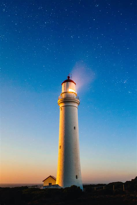 Light House Backgrounds by Light House Lighthouse Wallpaper And Iphone Wallpapers
