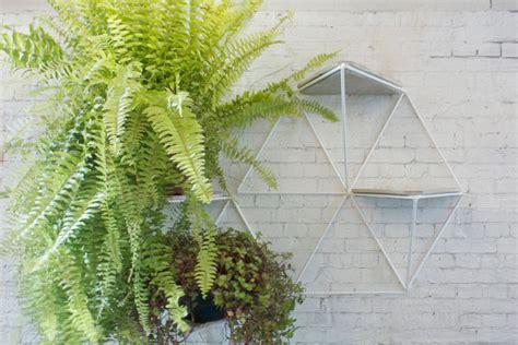 Garden Modules by The Reader