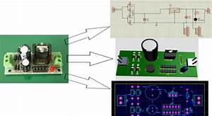 Complete Guide  How To Do Pcb Reverse Engineering  Works