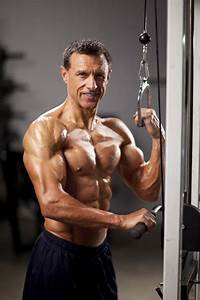The Seven Deadly Sins Of Natural Bodybuilding