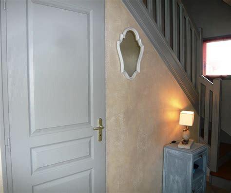 decoration d une entree avec escalier decoration d une entree avec escalier 28 images
